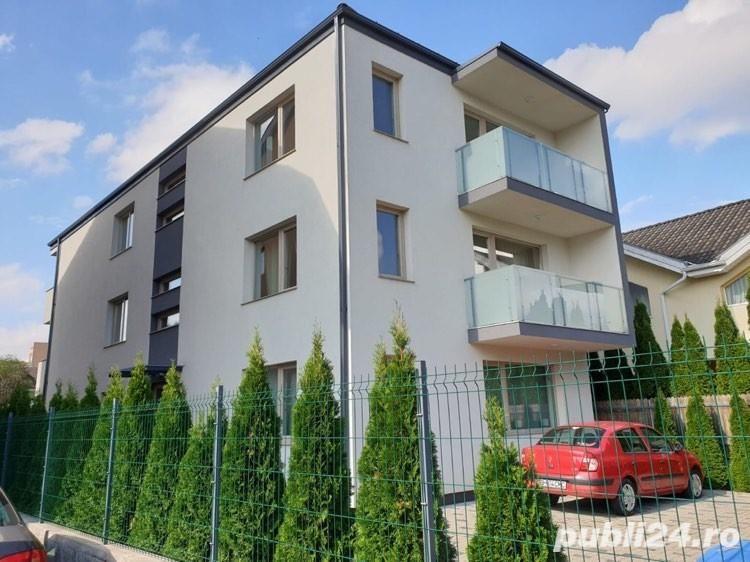 Chirie spatiu birouri, cartierul Grigorescu