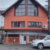 Vanzare imobil in constructie, cartierul Gheorgheni