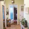 Apartament 3 camere, decomandat, zona Interservisan.
