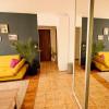 Apartament 2 camere, finisat modern, etaj intermdiar, zona Profi, Grigorescu.