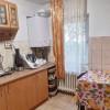 Apartament 3 camere, decomandat, 77 mp, cartier Marasti.