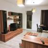 Apartament 2 camere, strada Traian