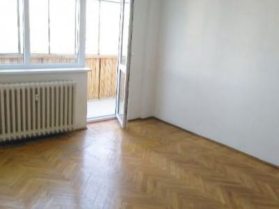 Apartament 2 camere, zona Iulius Mall.