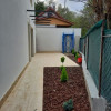 Casa individuala, cartierul Buna Ziua
