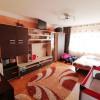 Apartament 2 camere, decomandat, cartier Manastur.