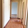 Apartament 3 camere, etaj intermediar, cartier Gheorgheni.