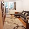 Apartament 3 camere, decomandat, cartier Gheorgheni.