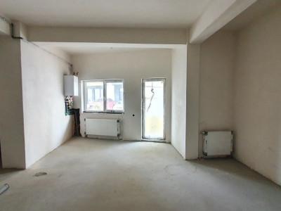 Apartament 2 camere, strada Anton Pann