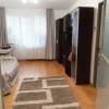 Apartament 2 camere, cartier Gheorgheni