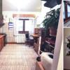 Apartament 3 camere, confort sporit, zona Piata Marasti.