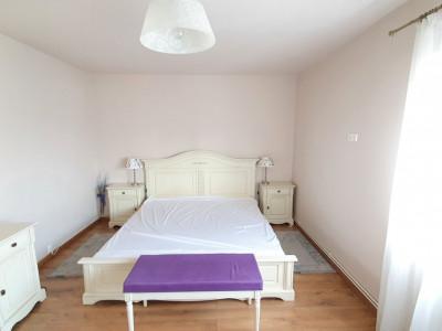 Apartament 2 camere, strada Gheorghe Dima