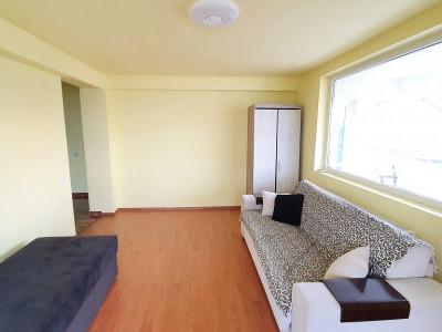 Apartament 2 camere, cartierul Buna Ziua
