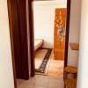 Apartament 2 camere, decomandat, zona Piata Hermes
