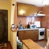 Apartament 2 camere, decomandat, etaj intermediar, cartier Grigorescu.