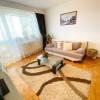 Apartament 2 camere, etaj intermediar, zona Hermes, cartier Gheorgheni.