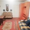Apartament 2 camere, cartier Gheorgheni.