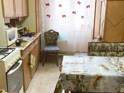 Apartament 3 camere, decomandat, zona strazii Aurel Vlaicu.