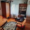 Apartament 3 camere, strada Mehedinti