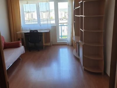 Apartament 1 camera, in apropiere de complexul Nora