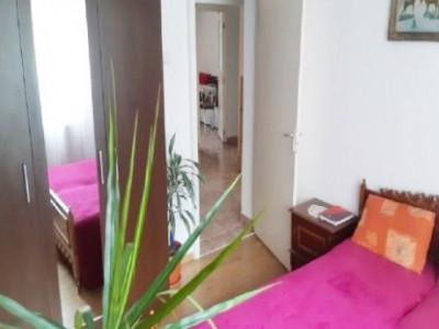 Apartament 3 camere, decomandat, zona BRD Marasti.