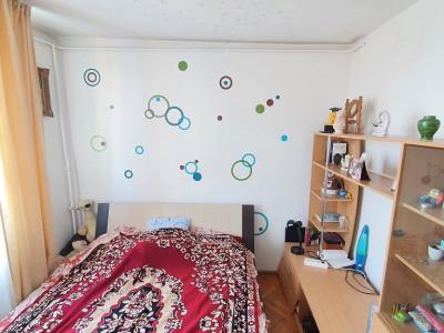 Apartament 2 camere, zona Piata Hermes, cartierul Gheorgheni