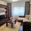Apartament 3 camere, decomandat, etaj intermediar, zona Piata Marasti.