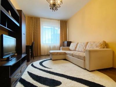Apartament 40 mp, cartier Marasti