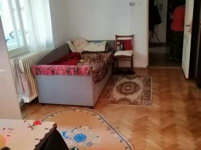 Apartament 2 camere, zona strazii Septimiu Albini, cartier Gheorgheni