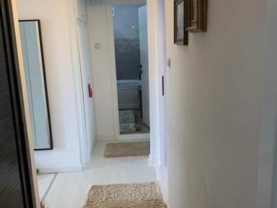 Apartament cu 4 camere in apropriere de Piata Zorilor