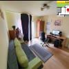 Apartament 2 camere, etaj intermediar, zona Hotel Paradis, cartier Marasti.